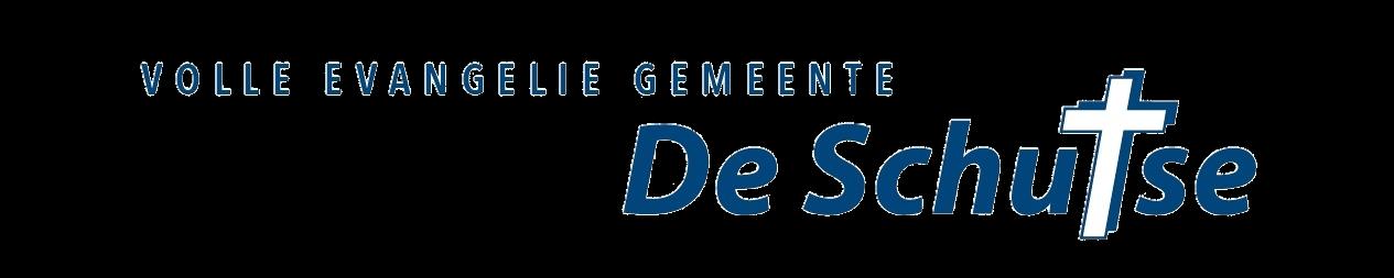 V.E.G. De Schutse